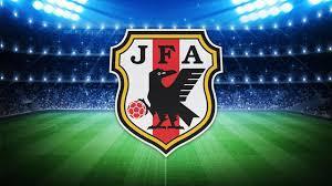 日本サッカー代表123.jpg